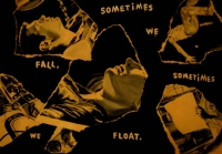 https://www.andreasleikauf.net:443/files/gimgs/th-1_sometimes we fall, sometimes we float.jpg