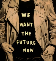 https://www.andreasleikauf.net:443/files/gimgs/th-1_we want the future now.jpg