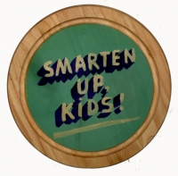 https://www.andreasleikauf.net:443/files/gimgs/th-25_smarten up, kids_v2.jpg