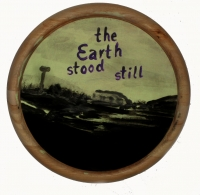 https://www.andreasleikauf.net:443/files/gimgs/th-25_the earth stood still.jpg