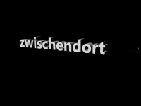 https://www.andreasleikauf.net:443/files/gimgs/th-31_jytz6FJl7Ww.jpg