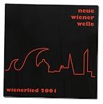 https://www.andreasleikauf.net:443/files/gimgs/th-31_neueWienerLieder_v2.jpg