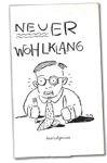 https://www.andreasleikauf.net:443/files/gimgs/th-31_neuerWohlkl_v2.jpg
