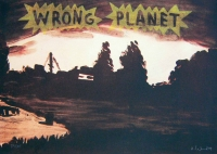 https://www.andreasleikauf.net:443/files/gimgs/th-8_wrong planet (2).jpg